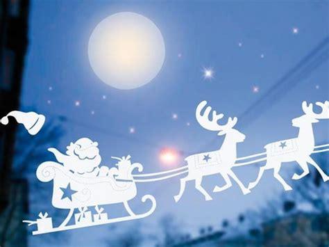fensterbilder weihnachten vorlagen bastelideen fensterbilder zu weihnachten