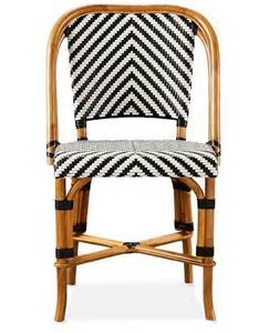 French Style Cafe Chairs » Home Design