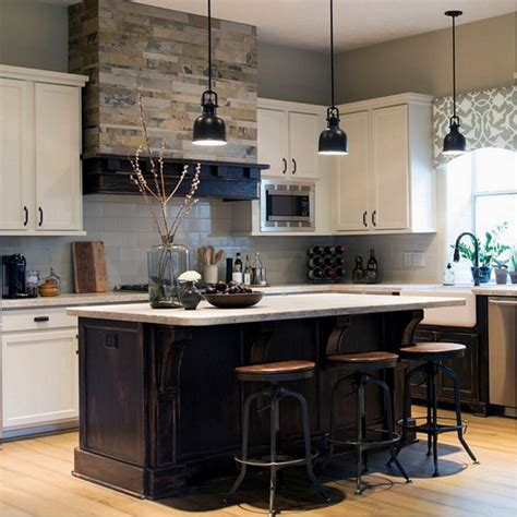 bright kitchen ideas 4 kitchen makeover ideas that turn and dreary into