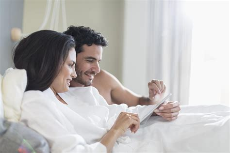 good in bed make your bedroom more energy efficient