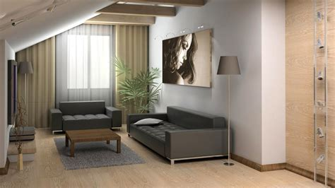 home designer interiors 10 download free declutter your home in the easiest possible way youtube
