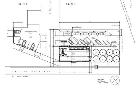 mezzanine plans fabulous mezzanine level canterbury mezzanine plans fabulous mezzanine level canterbury