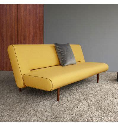 divani letto per piccoli spazi divano letto piccoli spazi duylinh for