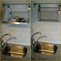 Mosley Folding Bathtub Price by Vintage Westlake Folding Sink Ebay Tiny