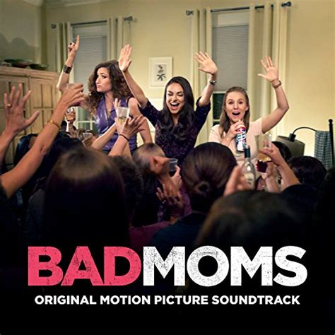 bad mom weekly film music roundup july 29 2016 film music