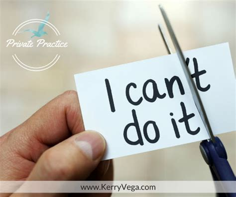 i can do it kerry vega success coaching group love your life live your dream