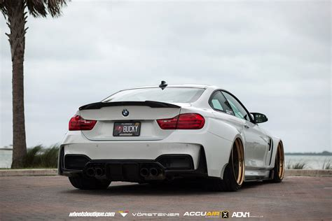 bmw m4 widebody bmw f82 m4 kits gtrs4 widebody edition carbon fiber