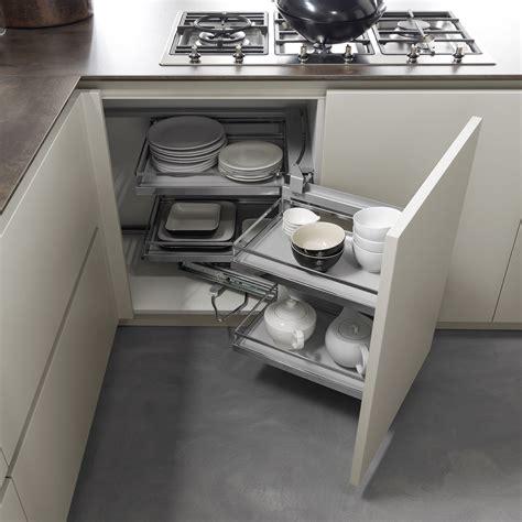 ambientazioni cucine ambientazioni 171 vaccari arredamenti