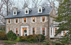 American Colonial House by American Colonial Architecture On Pinterest Colonial