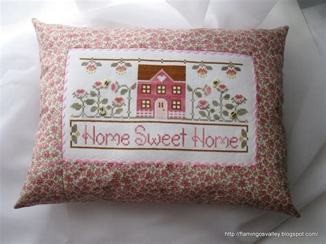 sweet home best pillow 17 best images about pillows to sew on pinterest crazy