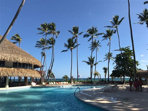 Sunscape Dominican Beach Punta Cana Vacation Sweepstakes - sunscape dominican beach punta cana picture of sunscape dominican beach punta cana