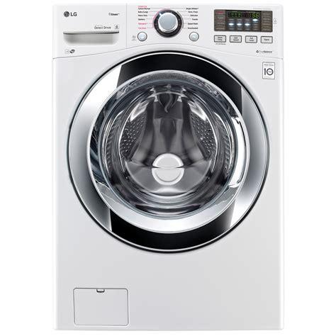 lg phone customer service lg washer parts store near me lg lg wm3670hwa 4 5 cu ft ultra large capacity front load