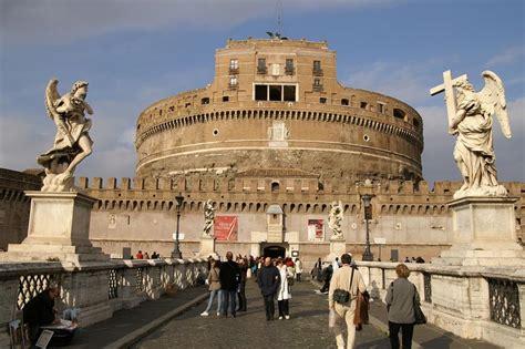 oficina de turismo de italia oficinas de turismo en roma oficina informaci 243 n roma