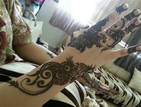 henna design in dubai arabic dubai mehendi design henna mehendi