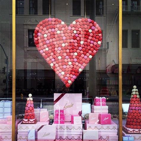 valentines day ideas los angeles bottega louie s day display in los angeles ca