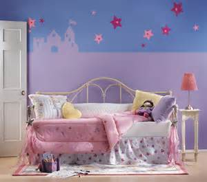 childrens bedrooms purple childrens bedroom ideas terrys fabrics s blog