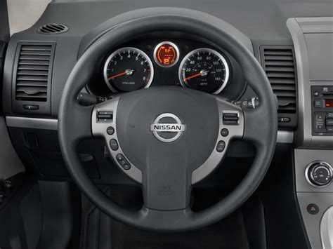 electric power steering 2012 nissan nv1500 electronic valve timing 2012 nissan sentra photos specifications reviews price machinespider com