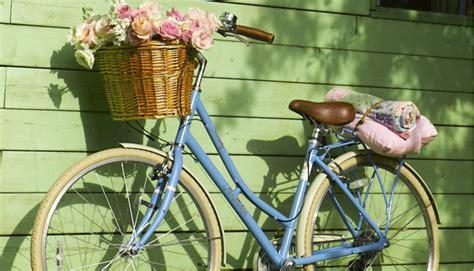 imagenes vintage que es pinterest 6 bicicletas vintage que todo amante de lo