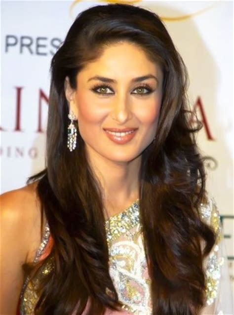 biography of kareena kapoor kareena kapoor khan bra size age weight height