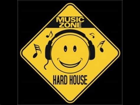 hard house classic hard house youtube