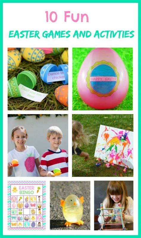 easter games 508 best toddler activities images on pinterest