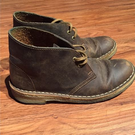 62 clarks shoes clarks originals desert boot