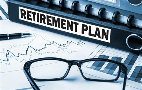 small business retirement plans simple ira sep ira qrp need a simple retirement plan check out a sep ira north