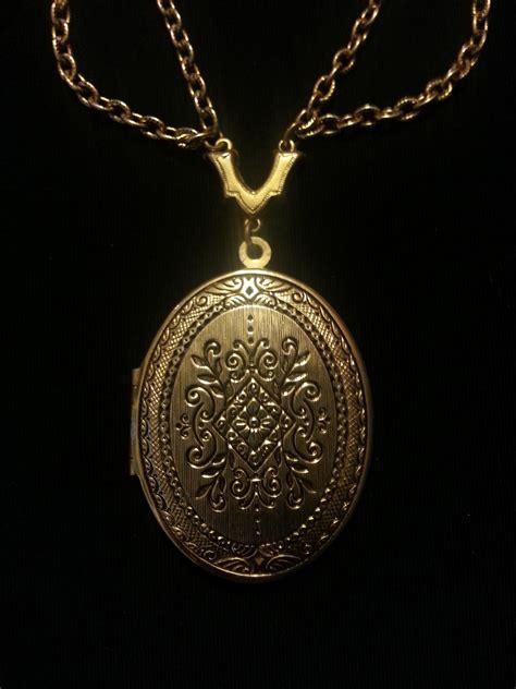 www jewelry jwo jewelers vintage inspired locket necklaces 2017