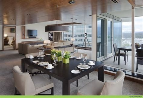 Modern Condo Living Room Design by Modern Condominium Units The Ultimate Design Aspirations