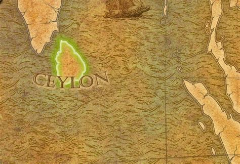 age of empires 3 africa maps ceylon age of empires series wiki fandom powered by wikia
