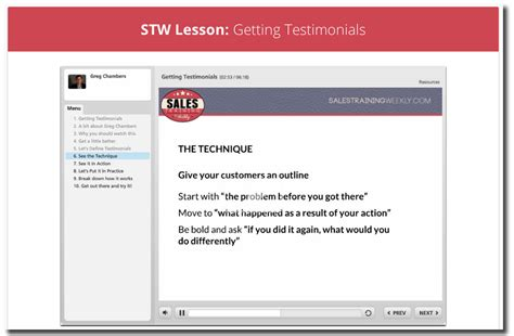 Your Very Own Customer Testimonial Template Article Customer Testimonial Template