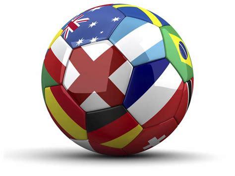 world cup soccer pelham nh