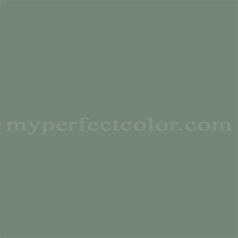 sherwin williams sw2811 rookwood blue green match paint colors myperfectcolor
