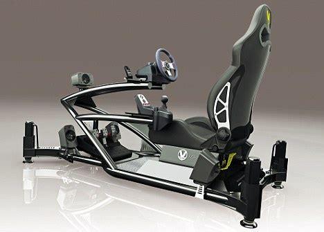 miglior volante per xbox 360 vesaro s motion r black a violently realistic f1