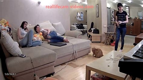 real life cam bedroom real life cam bedroom 28 images coudelaria jos 233