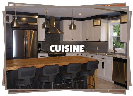 Charmant Armoire De Cuisine But #1: cuisine.png