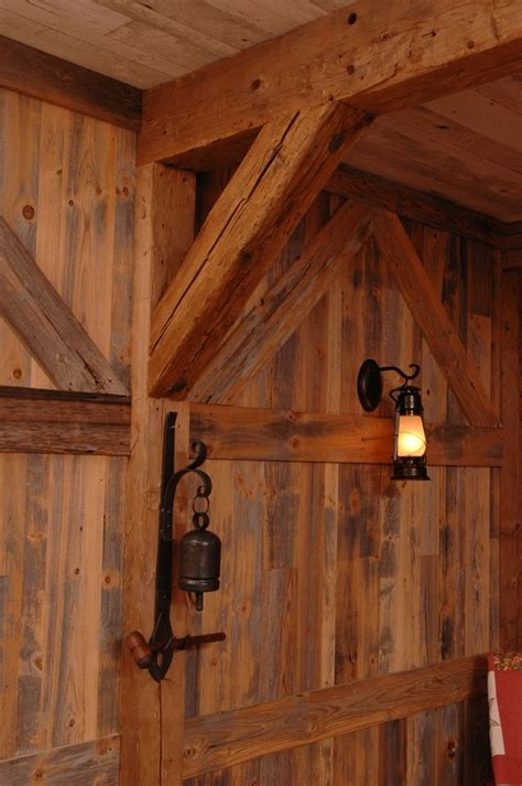 old wood paneling 1000 images about antique reclaimed wood paneling on