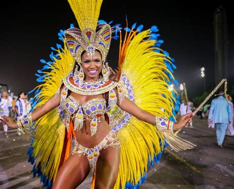 carnival dance themes brazilian carnival queen google search exciting art