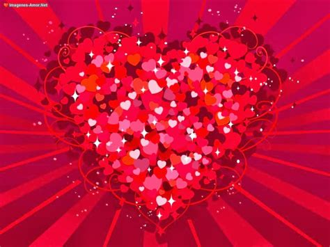 imagenes de corazones en movimiento colecci 243 n de 7 im 225 genes de amor con movimiento para