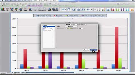 resume for graduate school exle data analysis button excel 2011 mac resume graduate school