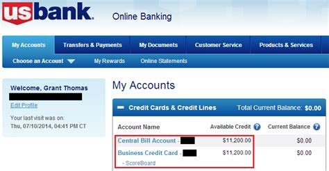 us bank login us bank login page myideasbedroom