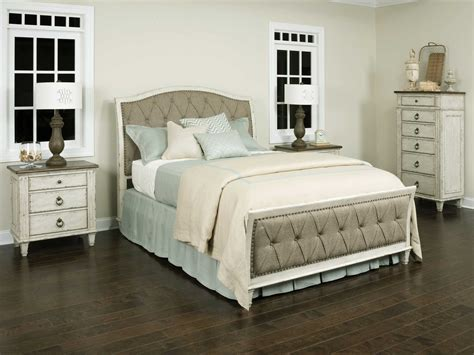 american drew bedroom set american drew southbury panel bed bedroom set ad513313rset1