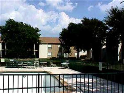 Shadowood Apartments Tx Shadowood Apartments At 14500 Marsh Tx