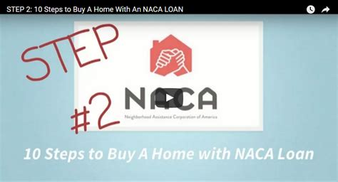 step 2 housing counseling preparation best mortgage
