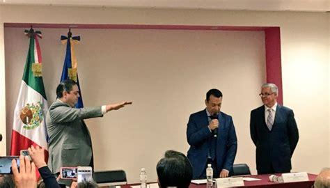 aumento salarial 2016 burcratas secretaria de salud gobierno de jalisco anuncia despido masivo en secretar 237 a