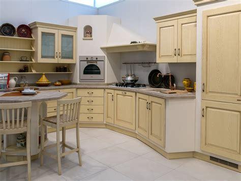 modelli cucina in muratura cucina in muratura scavolini modello belvedere scontata