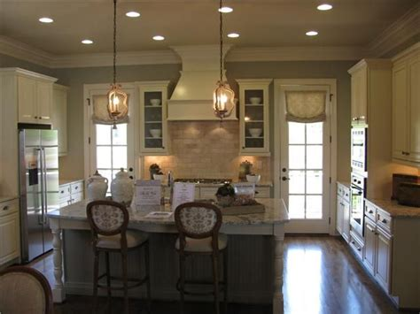 kitchen small country living kitchens country living dream kitchen country living kitchen clean elegant