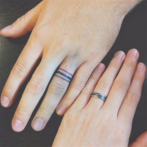 Wedding Ring On Left by Wedding Ring Left Or Right Wedding Ring Right Or Left 44