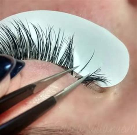 Lash For Eyelash Extension lash extensions are they right for you prairie
