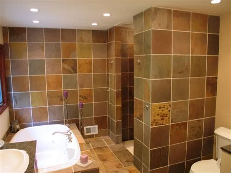 Walk In Shower Curtain Inspiration Shower Without Curtain Or Door Integralbook